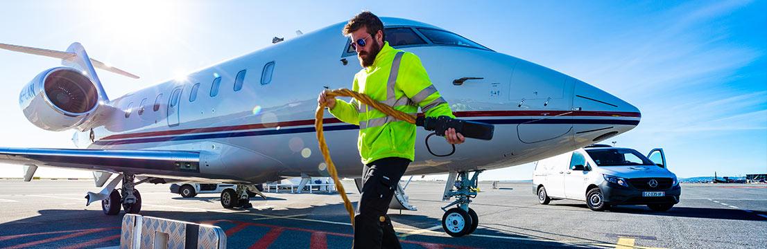 Pop Out - Aviation Affaires